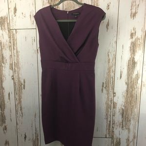 Banana Republic Dress. Size 6.  D67